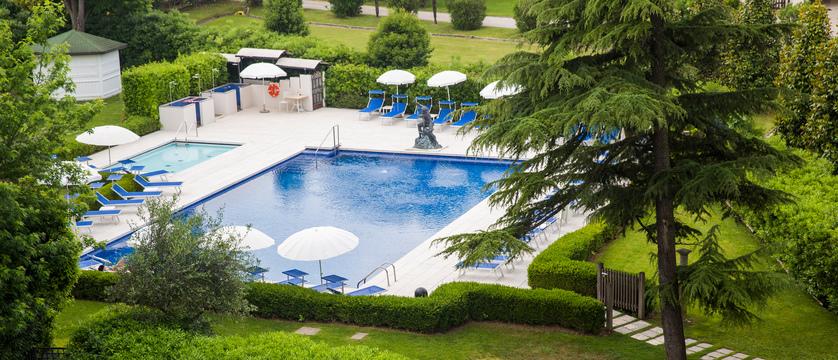 Hotel Acquaviva Pool and Garden.jpg
